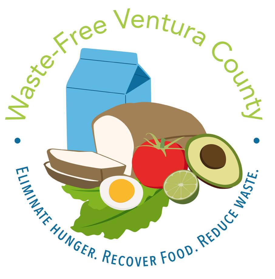 Waste Free Ventura County