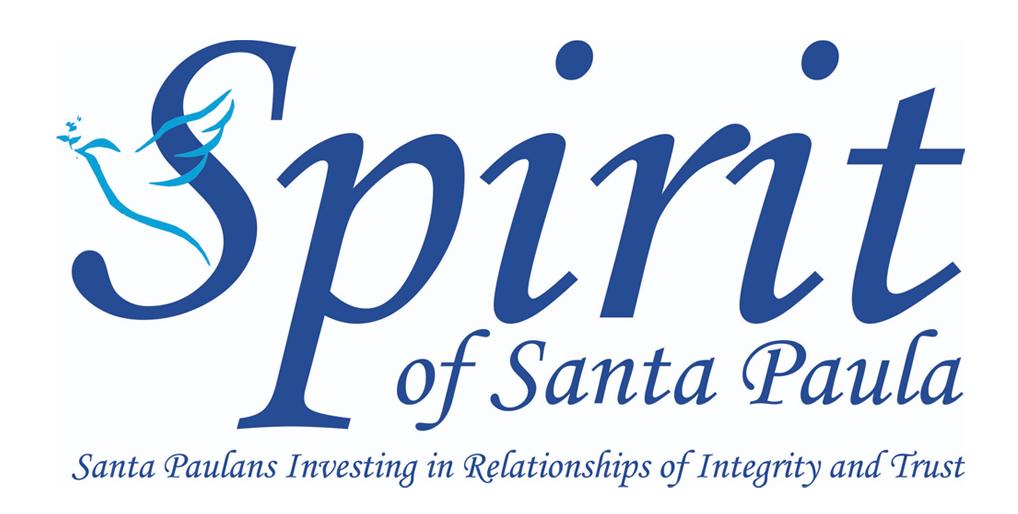 Spirit of Santa Paula